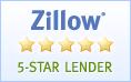 5 star lender